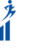 Capitol Hill Athletics
